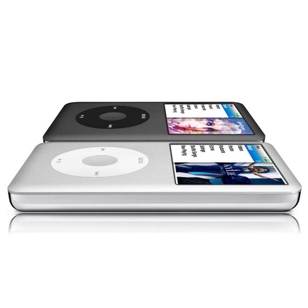iPad 24GB